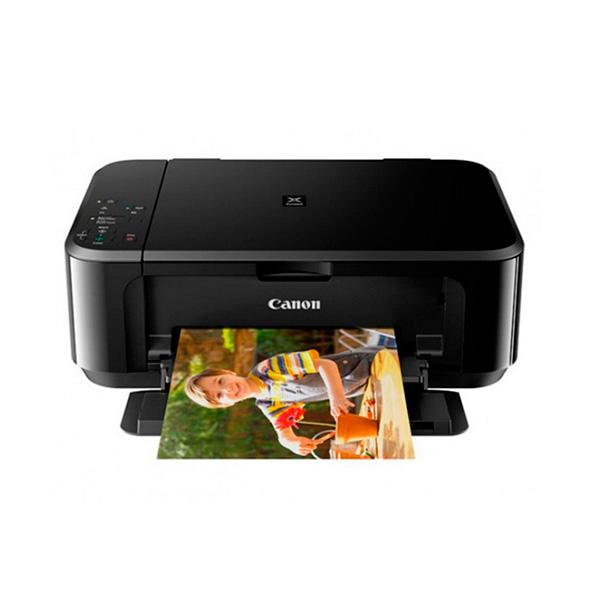 Multifuncional De Tinta Canon Pixma Mg3610