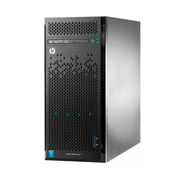 Servidor HP ProLiant ML110